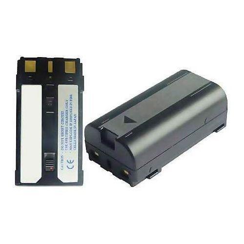 Bateria do kamery sharp bt-2u wyprodukowany przez Hi-power