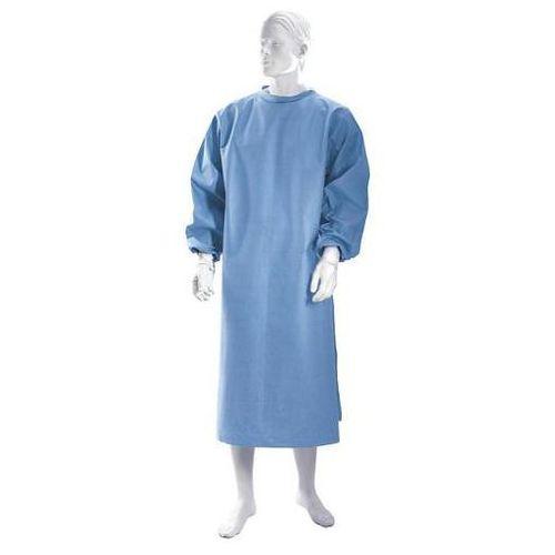 MATODRESS Fartuch chirurgiczny COMFORT PLUS niejałowy roz. L, 10 szt.
