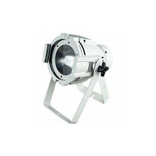 Hq power par38 - spot cob 30 w - rgbw - biała obudowa (5410329681234)