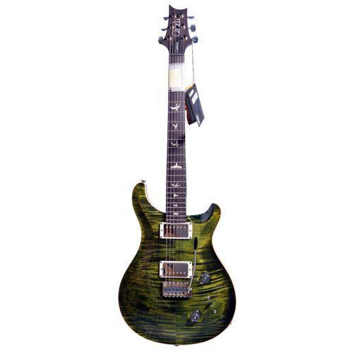 custom 22 jade gitara elektryczna marki Prs