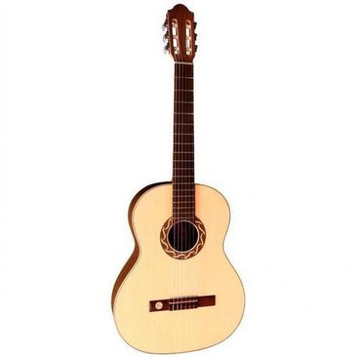 Gewa Pro Natura gitara klasyczna 4/4 świerk/orzech