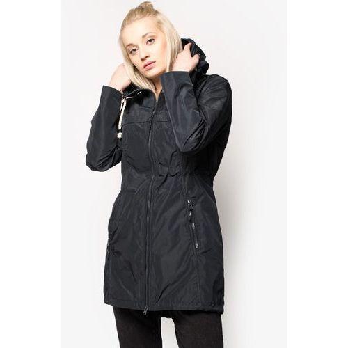 kurtka parisa wyprodukowany przez Confront