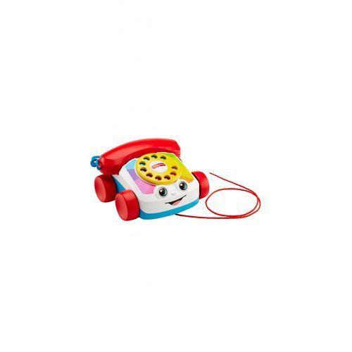 Telefonik dla gadułki Fisher Price5O33CL