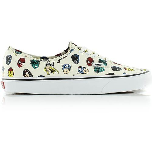 shoes, vans, marvel comics, superheroes, the avengers