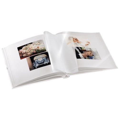 Album HAMA Jumbo Sicilia 30x30/100 Biały