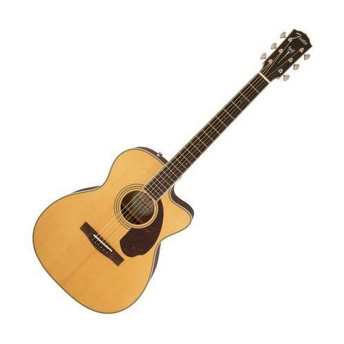 paramount pm-3 standard triple o nat marki Fender