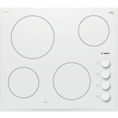 Bosch PKE652A1E