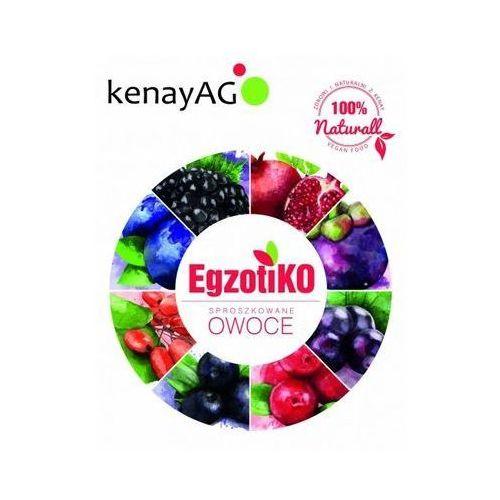 EgzotiKO 50g (5900672151381)
