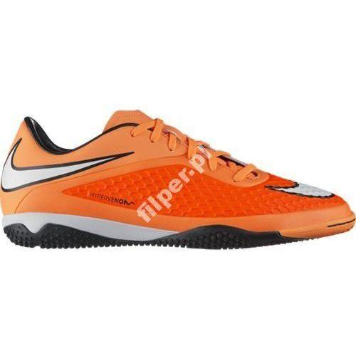 Nike  hypervenom phelon tf 599847 800
