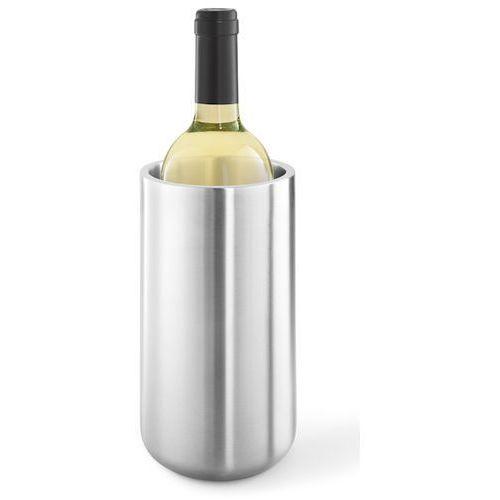 Pojemnik na wino Zack Contas, 20125