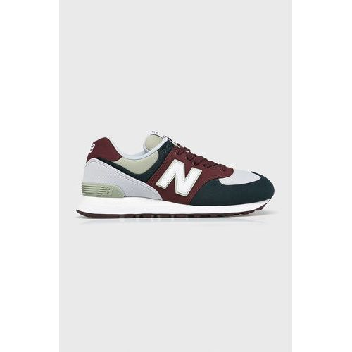 New Balance Buty ML840AI