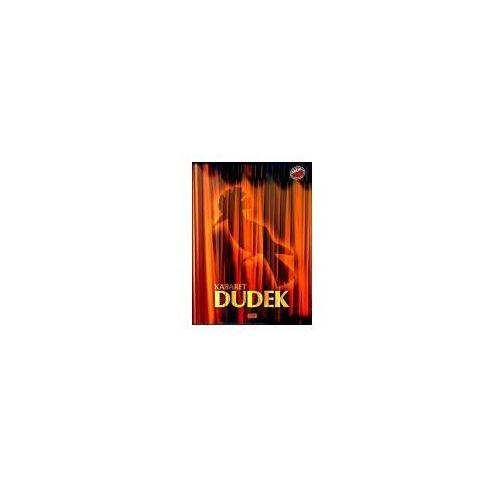 Kabaret Dudek (5902600064060)
