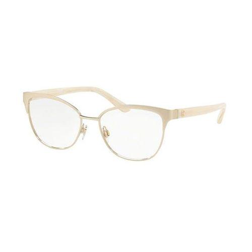 Okulary Korekcyjne Ralph Lauren RL5099 9169