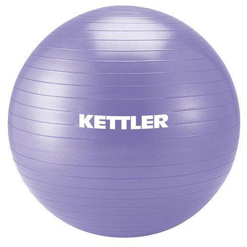 Piłka gimnastyczna 75 cm  / Gwarancja 24m / Negocjuj CENĘ, produkt marki Kettler