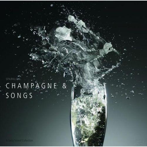 In-akustik champagner & songs