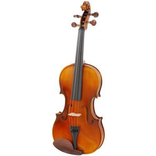 Hoefner H8 skrzypce 4/4 w zestawie ″Allegro″