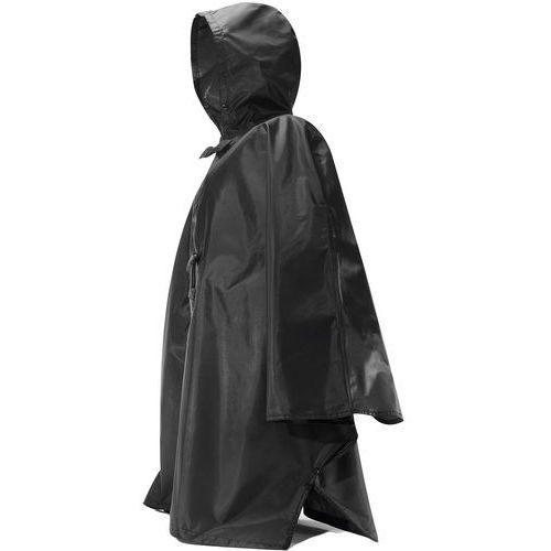 Reisenthel Peleryna mini maxi poncho black (ran7003)