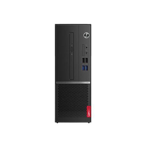 Lenovo desktop V530S SFF [10TX0063PB] - i3-8100 / 4 / 1000 / HDD (SATA) / UHD Graphics 630 / Intel B360 / LGA1151 / Win10 Pro