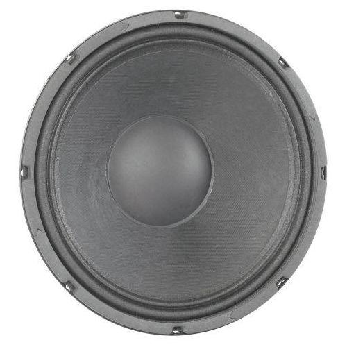 delta 12 lfa - głośnik 12″, 500 w, 8 ohm marki Eminence