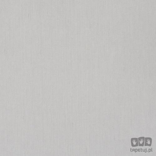 Caravaggio 46782_outlet tapeta ścienna bn marki Bn international