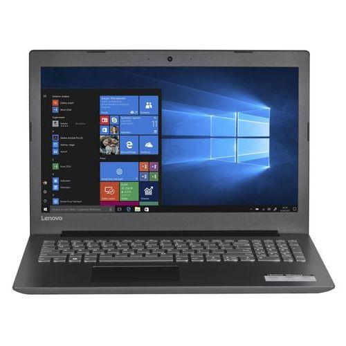 Lenovo IdeaPad 81DE01TYPB