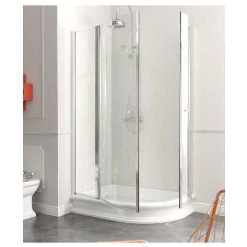 Kerasan Retro 9138T0 z kategorii [kabiny prysznicowe]