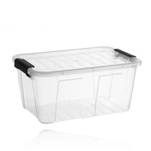 home box 8l marki Plast team
