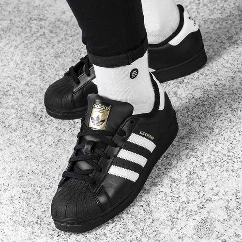 Adidas superstar (b23642)