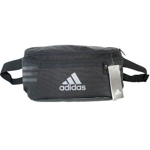 ADIDAS torba saszetka przez ramię lub duża nerka