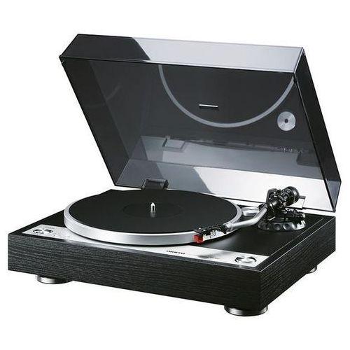 Onkyo Gramofon cp-1050 czarny