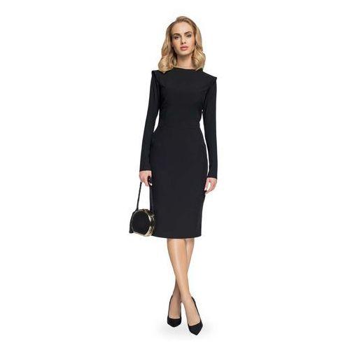 9305f732 Mini sukienki - sprawdź! (str. 2 z 8)