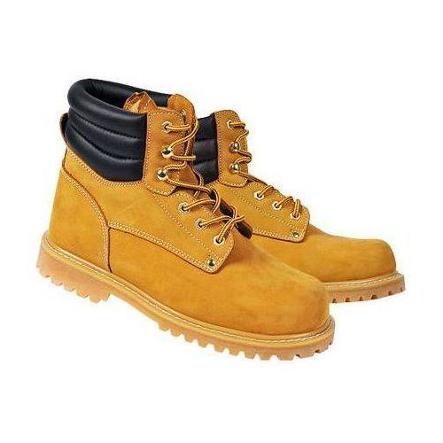 Obuwie ochronne - FARMER S2 (obuwie robocze)