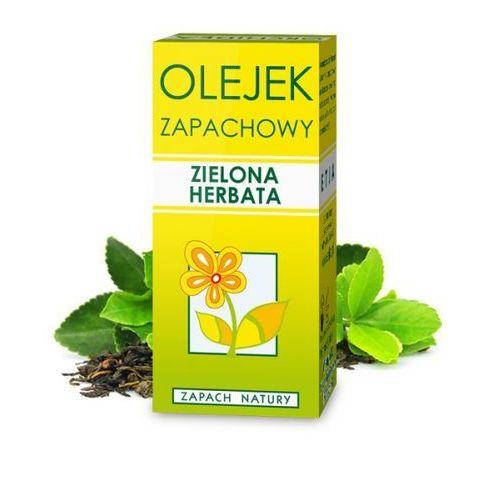 Etja Olejek zapachowy zielona herbata 10 ml