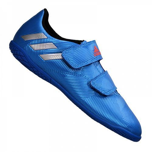 Buty halowe jr messi 16.4 h&l in bb4029 marki Adidas