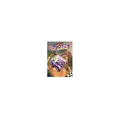 Toy Story 3 + Auta 2 (PC)
