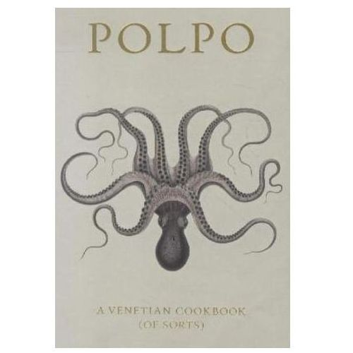Polpo (9781408816790)
