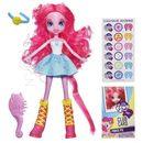 Artykuł MY LITTLE PONY EQUESTRIA GIRLS LALKA PINKIE PIE A4098 z kategorii lalki