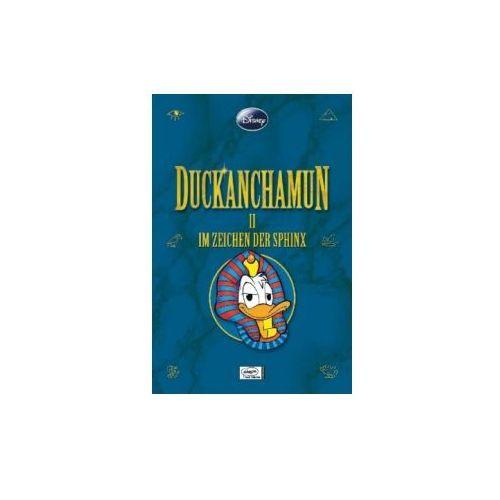 Duckanchamun II
