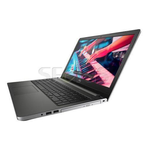 Dell Inspiron  5559-1504