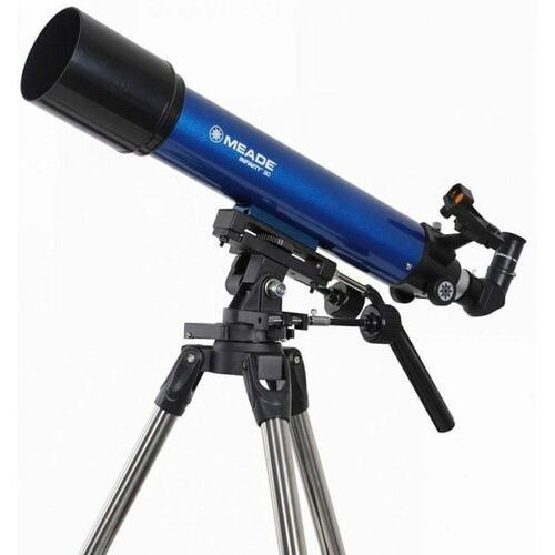Meade teleskop refrakcyjny infinity 90mm