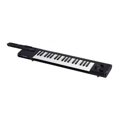 Yamaha shs 500 b keyboard instrument klawiszowy