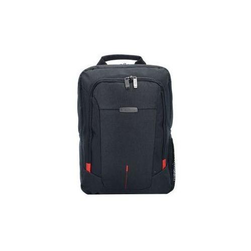 Travelite @work plecak biznesowy czarny marki 1travelite