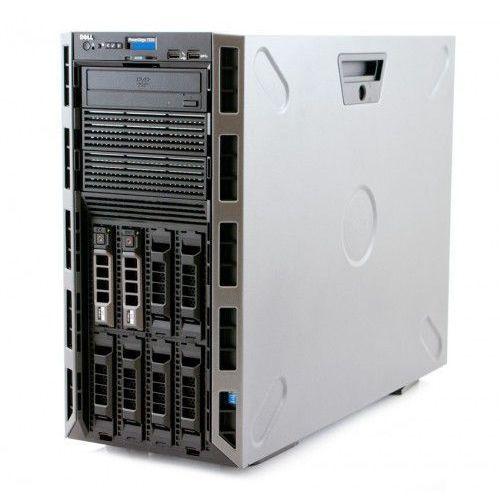 Dell *T330 E3-1240v6 8GB 2x300GB H330 DVDRW 3Y, 1_618040