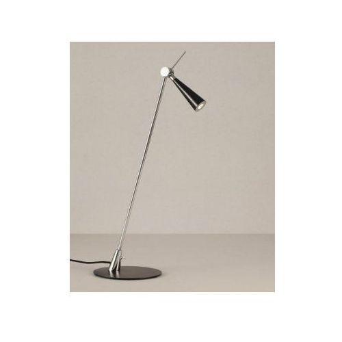 Lampa biurkowa Wall.E - sprawdź w Meblokosy