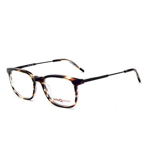 Okulary korekcyjne newcastle hvbk marki Etnia barcelona