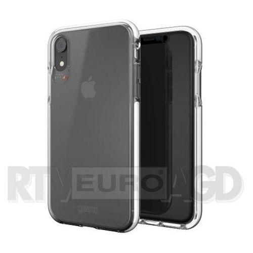 9f08cf322c4f0a Gear4 Piccadilly iPhone Xr (biały), IC9PICWHT 99,89 zł Etui dedykowane:etui  do Apple;Etui przeznaczone model:iPhone XR;Funkcja.