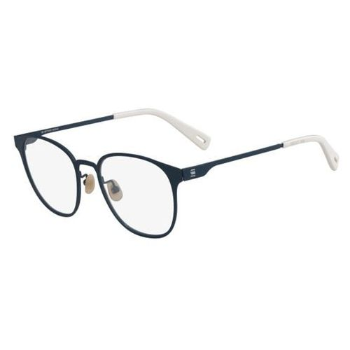 G star raw Okulary korekcyjne g-star raw gs2127 425