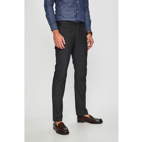 Pierre Cardin - Spodnie Lyon