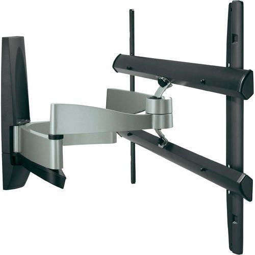 Produkt z kategorii- uchwyty i ramiona do tv - Uchwyt do monitora Vogels EFW 6445 Plus, 106,7 - 203,2 cm (42 - 80