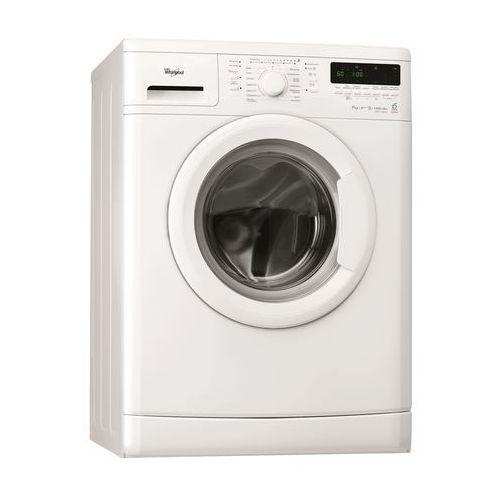 Whirlpool AWOC 734833P - produkt z kat. pralki